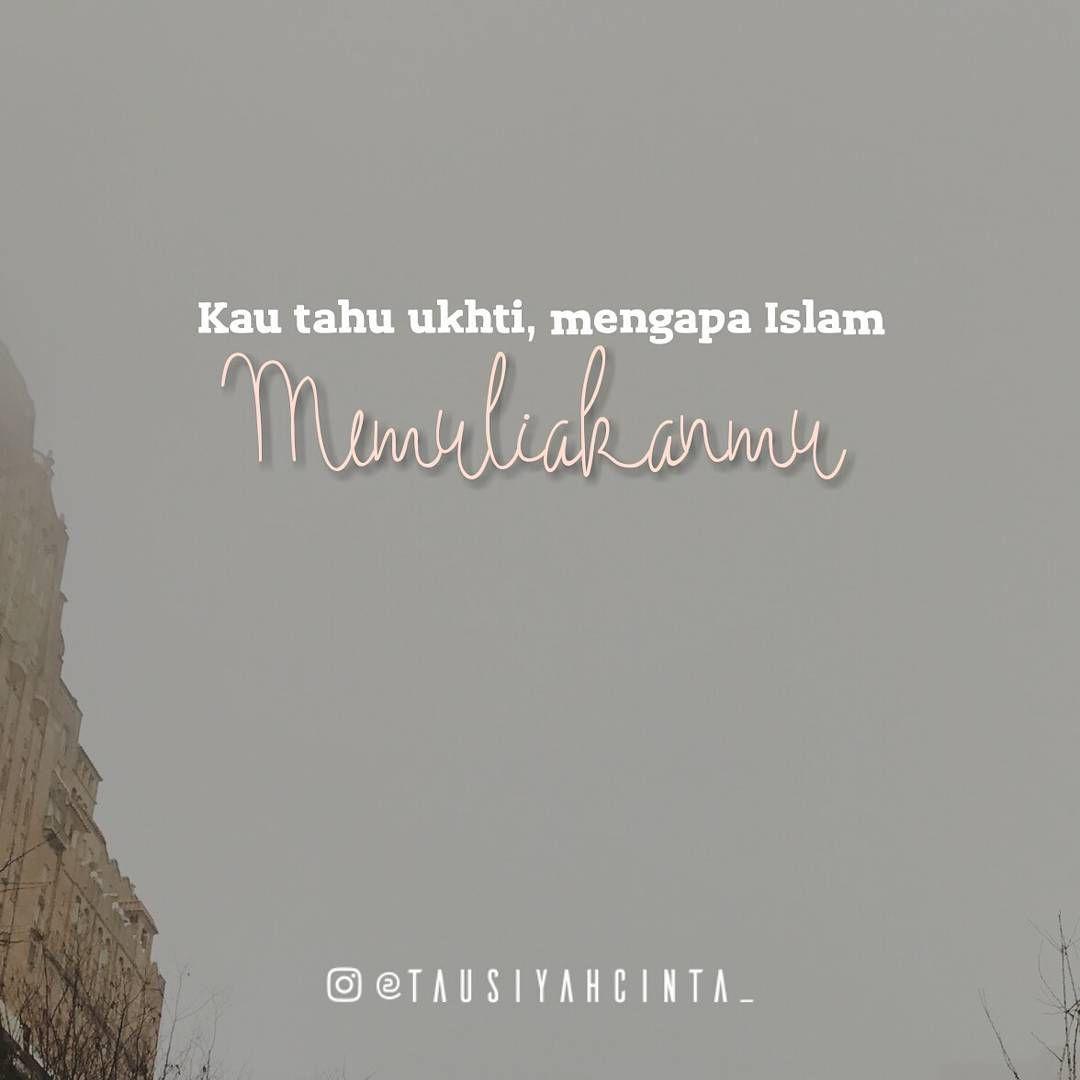 8 551 Likes 4 Comments Majelis Tausiyah Cinta Tausiyahcinta