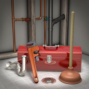 T M Plumbing Inc Is A Family Owned Business For Over 30 Years Specializing In Service And Repair For All Phases Of Plu Plumbing Sewer Repair Heating Company