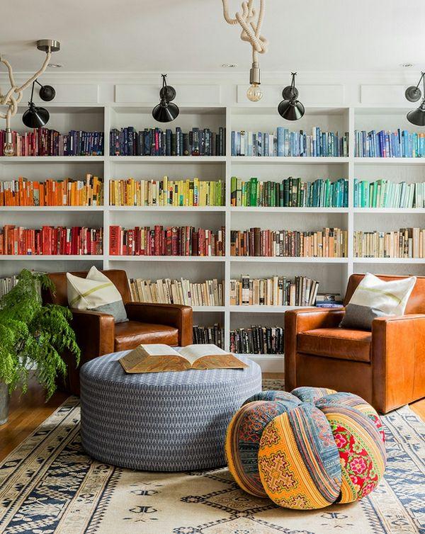 wiie sie ihre wohnung versch nern 10 einfache tipps und tricks sonstiges. Black Bedroom Furniture Sets. Home Design Ideas