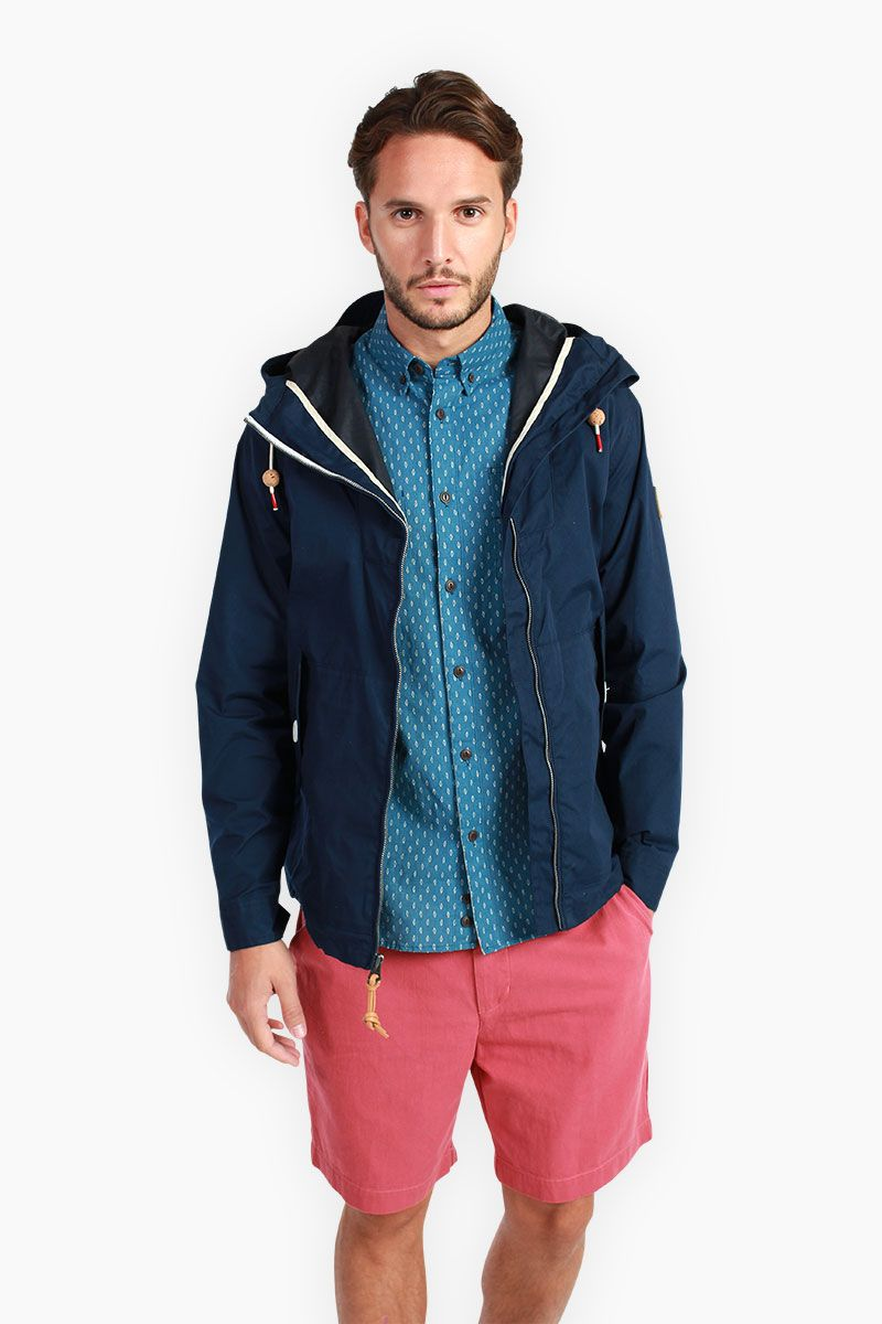 Penfield  Gibson Navy  I like dis clothes  Pinterest