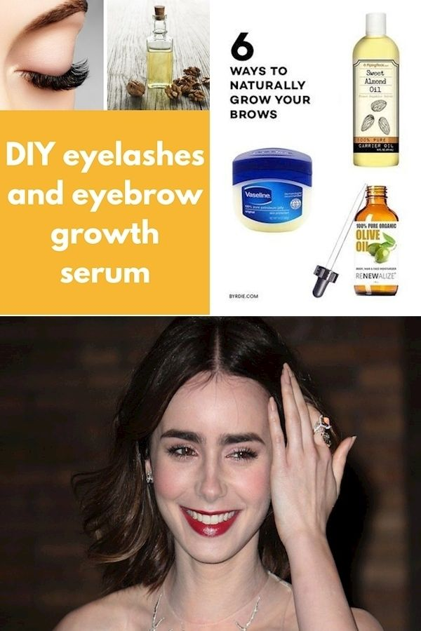 How To Get Perfect Eyebrows | Threading Your Face | How To ...
