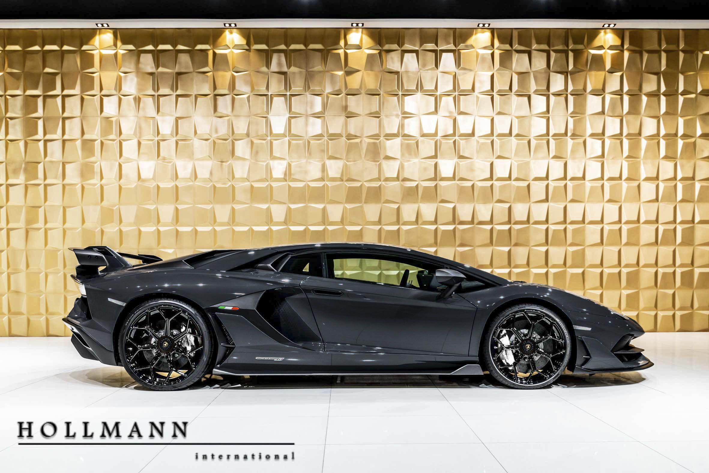 lamborghini aventador svj luxury pulse cars germany for sale on luxurypulse lamborghini aventador lamborghini lamborghini cars lamborghini aventador svj luxury