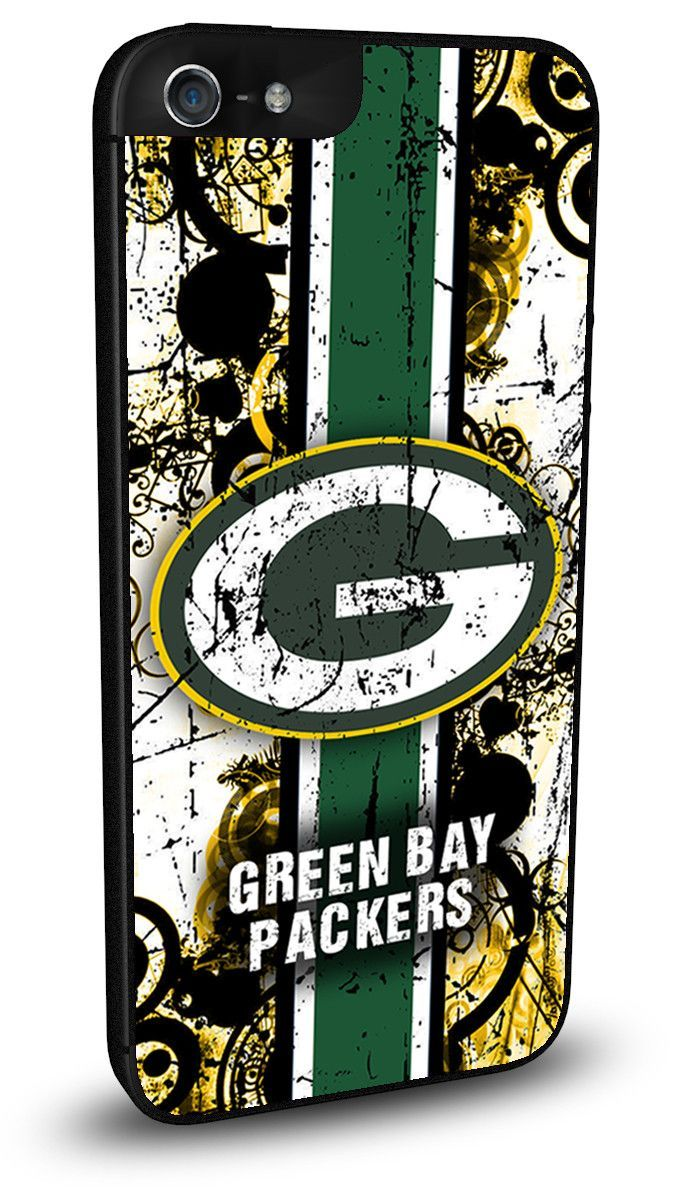 Green Bay Packers Cell Phone Hard Case For Iphone 6 Iphone 6 Plus Iphone 5 5s Iphone Green Bay Packers Green Bay Packers Clothing Green Bay Packers Football
