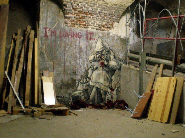 street_artist_Borondo_from_Spain_2-600x450
