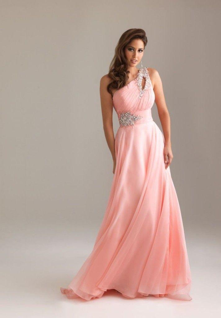 linha-a - http://vestidododia.com.br/vestidos-longos/vestidos-longos ...