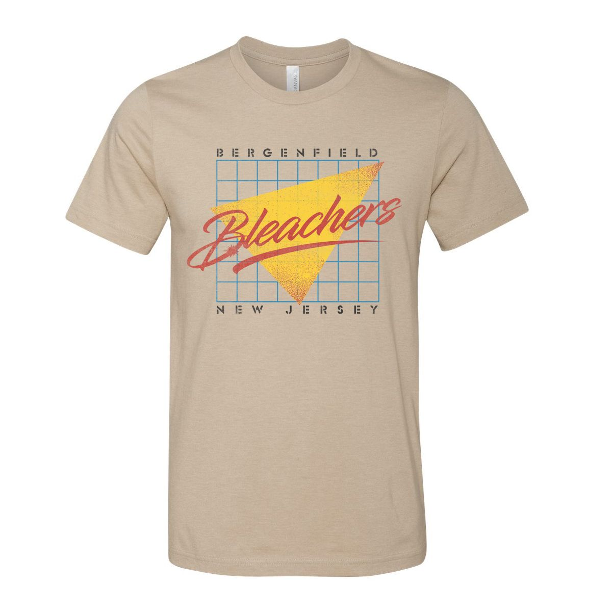 bf25089989ccd Welcome to the Bleachers Official Store! Shop online for Bleachers  merchandise, t-shirts, clothing, apparel, posters and accessories.
