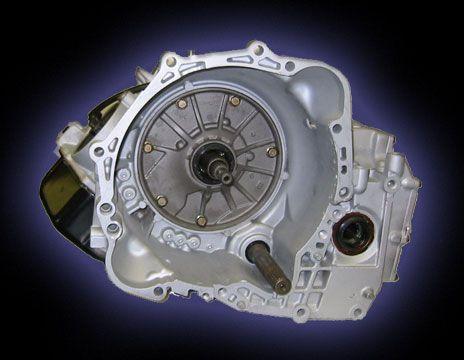 IPT - W4A33 (awd) Performance Transmission | DSM parts I need/have