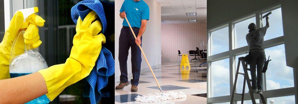افضل شركة متخصصة فى مجال الخدمات المنزلية ونقوم بخدمات النظافة العامة شقق فلل منازل خزان Building Cleaning Services House Cleaning Services Clean House