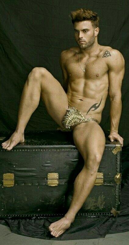 Gay male foot love pics pics 229