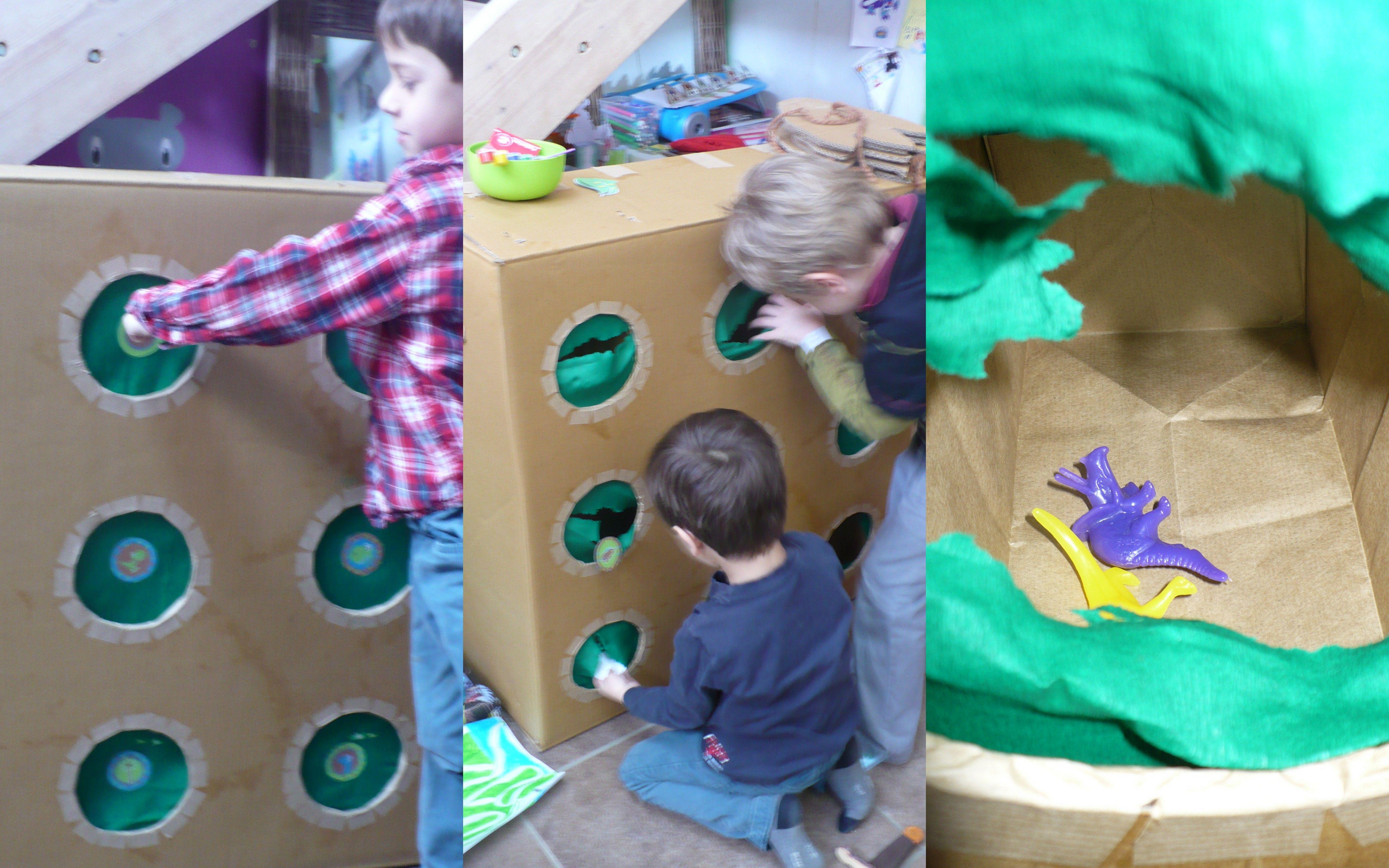 jeux anniversaire dinosaure festas festinhas adultos infantis pinterest jeux. Black Bedroom Furniture Sets. Home Design Ideas