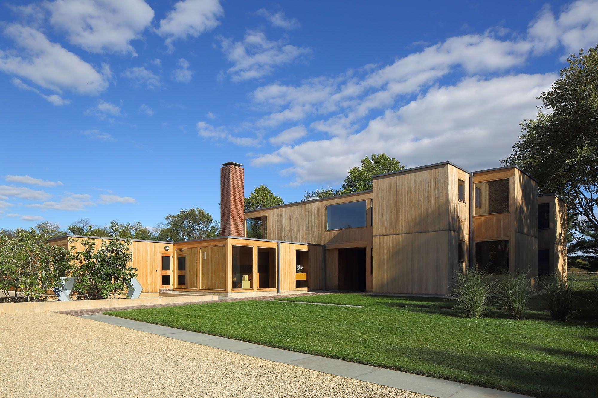 Exterior arch Louis Kahn Pinterest