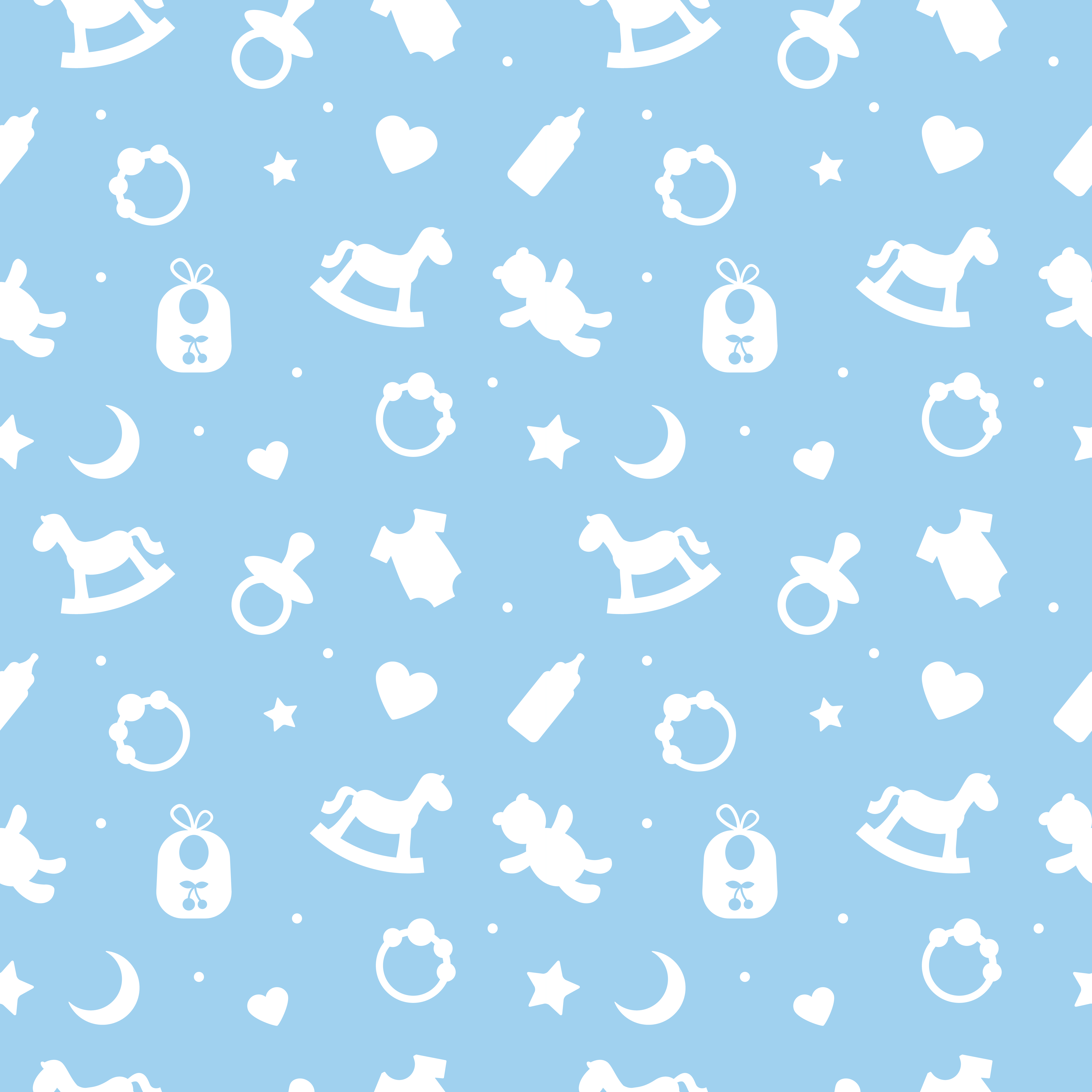 Pin By Ramco Lifestyles On Designs For Baby Baby Boy Background Baby Prints Baby Shower Background