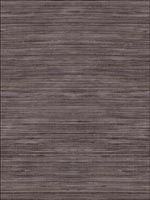 wallpaperstogo.com WTG-126522 Seabrook Designs Traditional Wallpaper