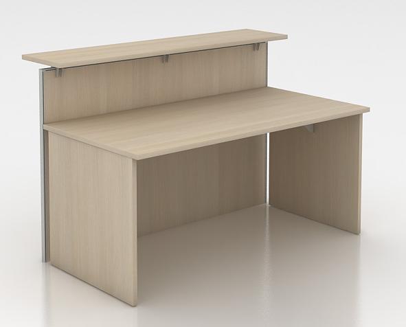 Mostrador de recepcion google search oficinas for Fabrica de muebles de oficina zona norte