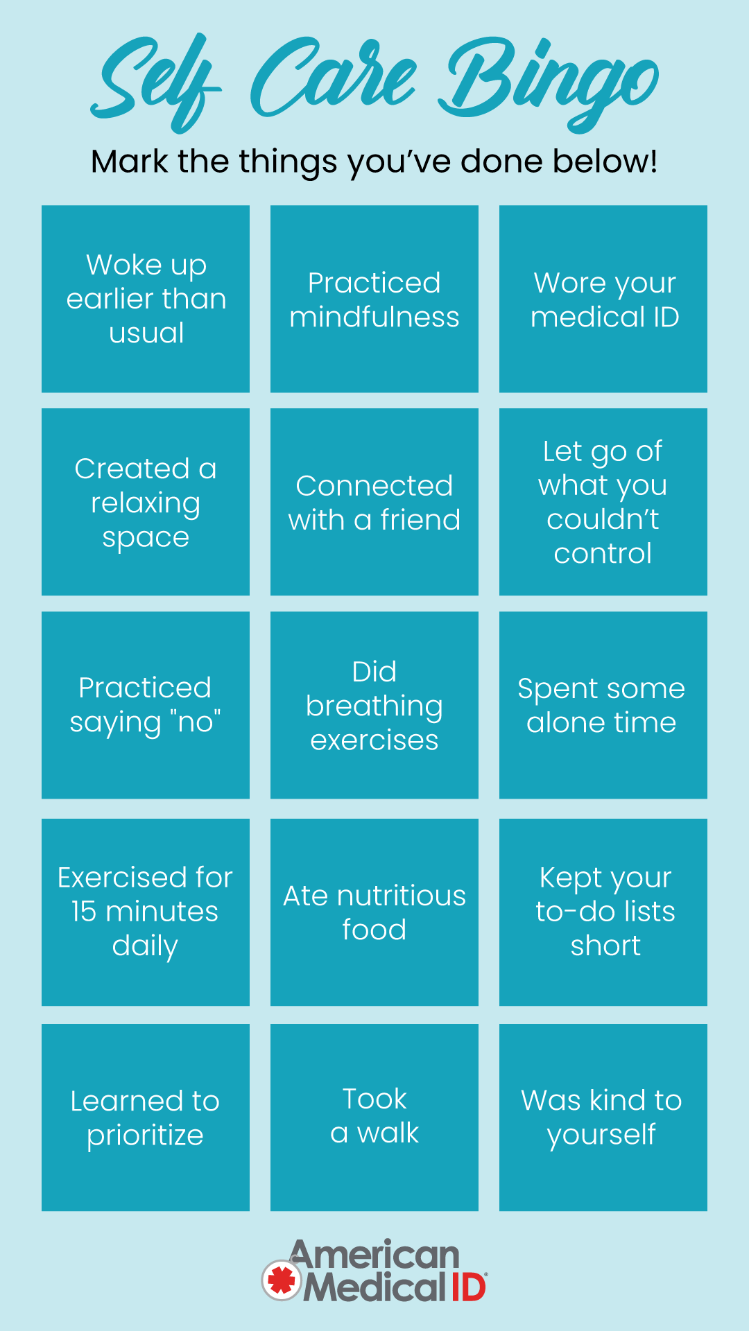 Pin on Quarantine Tips