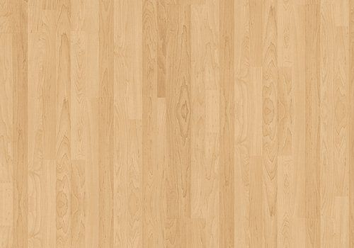 50 High Resolution Wood Textures For Designers Free Wood