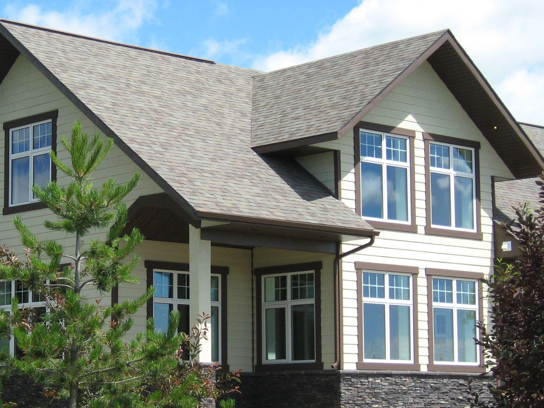 Did You Know That Adding Insulated Siding Can Increase You
