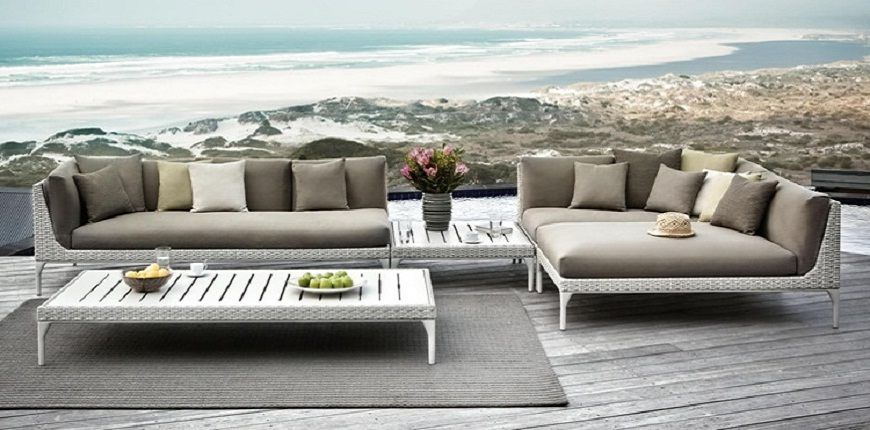 Outdoor Sectional Sofa L Bed Outdoor Sofa Bed Sofa Bed Furniture Latest Furniture Designs