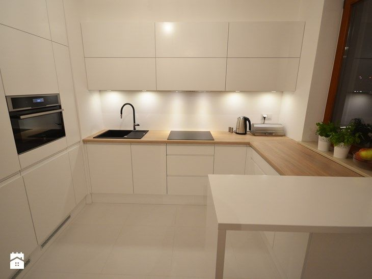 LAKIER PÓŁMAT, BLAT LAMINAT wwwmeblewachpl MEBLE WACH - laminat für küchen