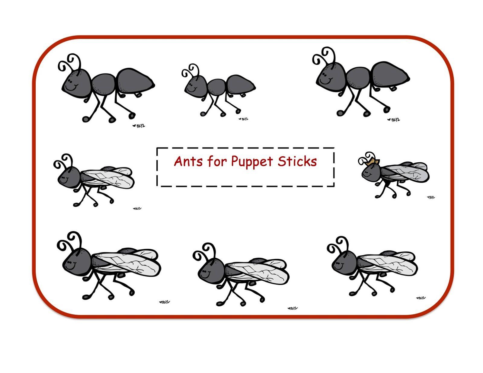 Free Printable Clifford Worksheet
