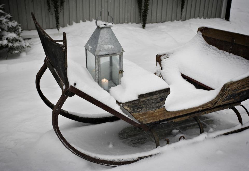 Kuva: Petteri Kivimäki  http://www.facebook.com/MatkaMaalle  http://www.keskisuomi.net/  http://www.centralfinland.net/