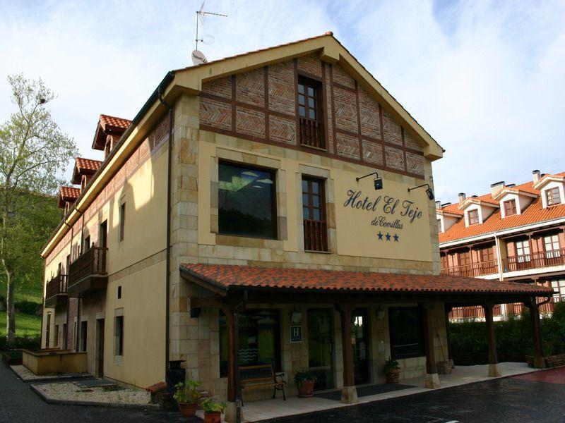Hoteles En Comillas Cantabria Mejores Hoteles En Comillas Cantabria Hoteles Comillas Cantabria La Coma