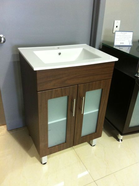 fergi 25 bathroom vanity ceramic top home decor store toronto and