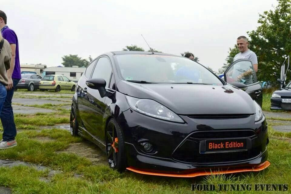 Pin By Davy Mireille On Ford Fiesta Ford Focus Ford Focus St