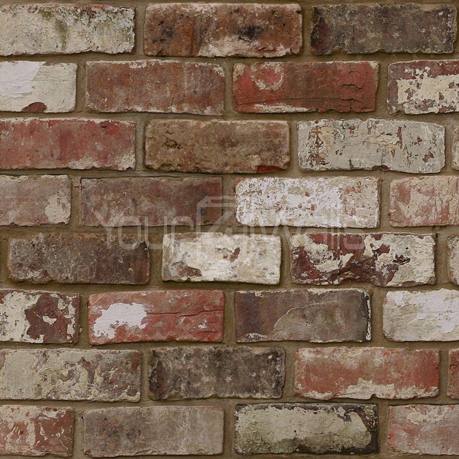 Best Lowry Brick Effect Wallpaper Red Brick Effect Wallpaper 400 x 300