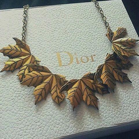 dior, style, and luxury Bild