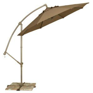 Use Our Guide To Finding The Right Patio Umbrellas On Sale Online. Offset  Or Cantilever Umbrellas Offer Significant Advantages.