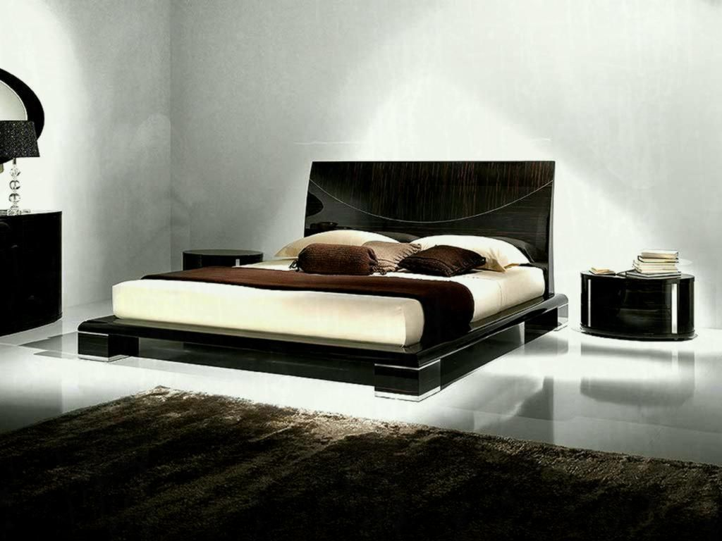 Image Result For Bed Designs Catalogue India Contemporary