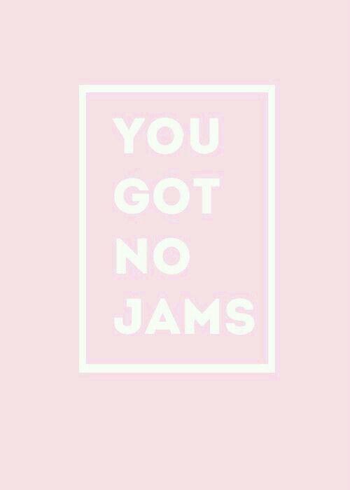 bts, cute, jam, korean, kpop, pastel, pink, bangtan ...