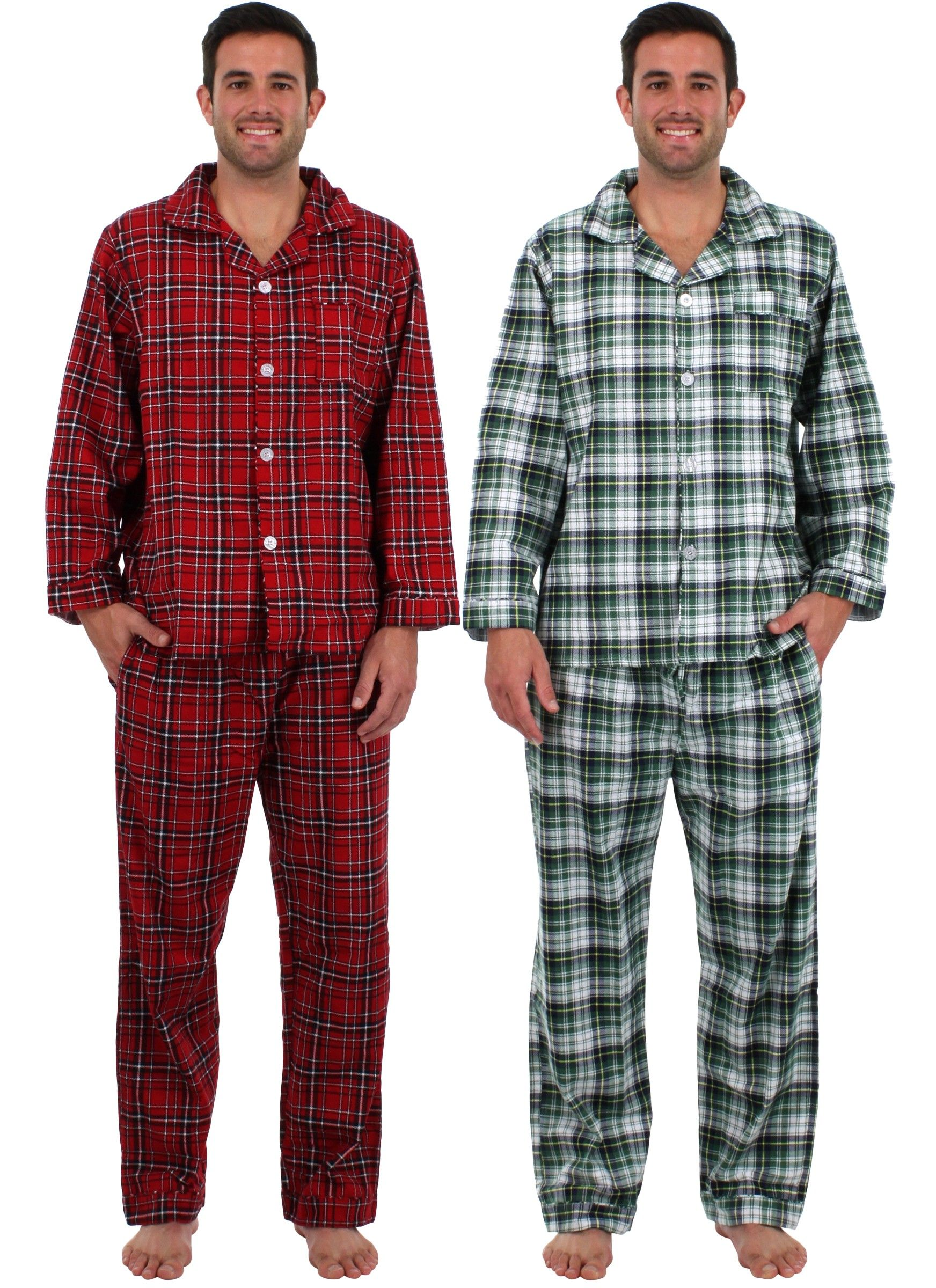 1000  images about Mens Pajama on Pinterest | Fair isles, Boxers ...