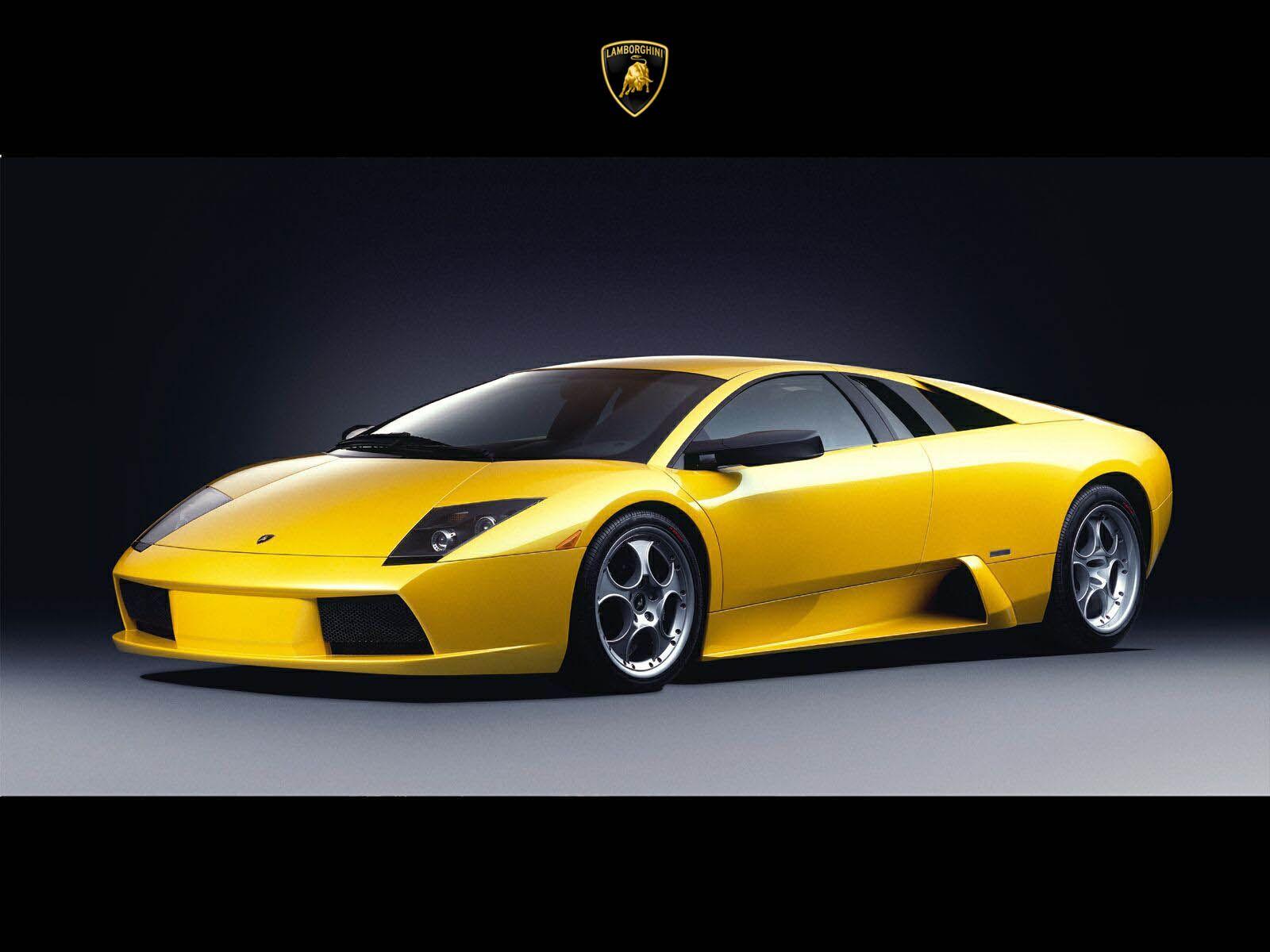 Car Galleries صور سيارات Car Pictures News صور و أخبار عالم سيارات Vehicles Car Lamborghini