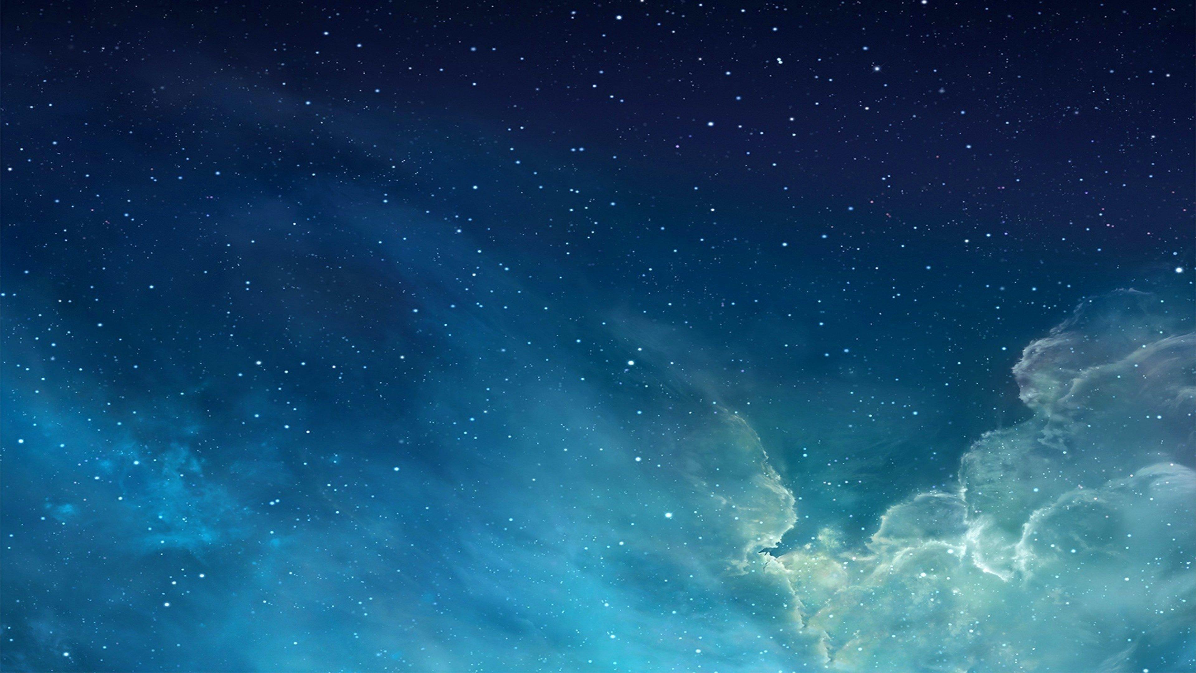 Macbook Pro Wallpaper 4k Space Trick Nebula Clip Art Art