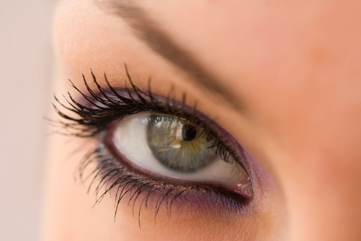 The Best Eyelash Growth Enhancer Check More At Httpwww