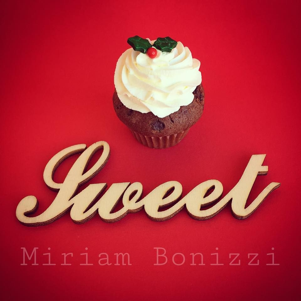#bake #bakery #cupcake #cupcakes #chocolate #christmas #cioccolato #cuoregoloso #delizie #desserts #dolcezze #eating #food #foto #happy #instafood #marychristmas #photo #sweet
