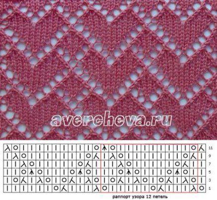 Photo of 44 Ideen Stricken Webstuhl Decke Tutorials Häkeln Baby, #Baby #Blanket #Crochet #Ideas #Knitt …
