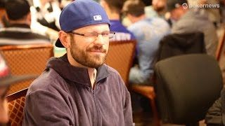 Griffin Benger on Importance of - http://steveslearntoplaypokersite.com/griffin-benger-on-importance-of/