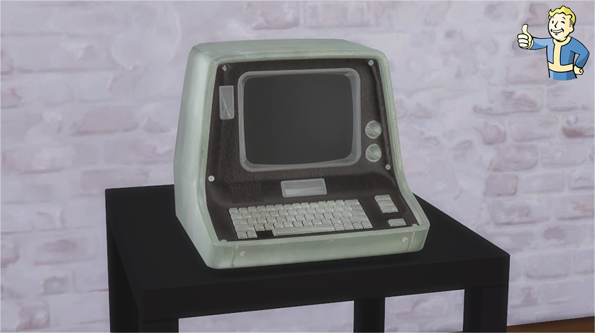 veranka s4cc fallout 4 computers here are more items from fallout