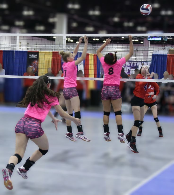 Injury Specialists Chiropractic Clinic Volleyball Tournaments Nerve Disorders