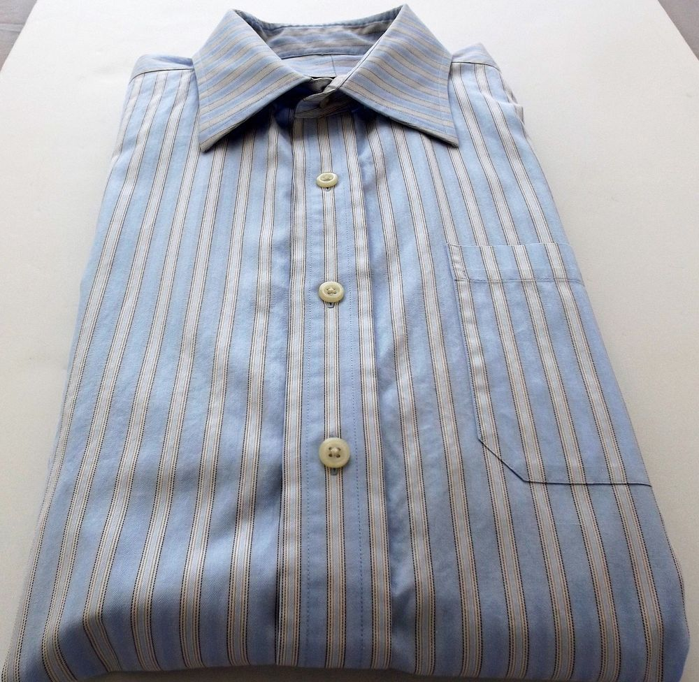 Mens Designer Dress Shirt Sale Rldm