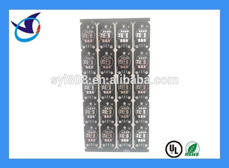 Pcb Screen Printing Ink Pcb Board Etching Resist Ink Module Pcb Screen Printing Ink Screen Printing Prints