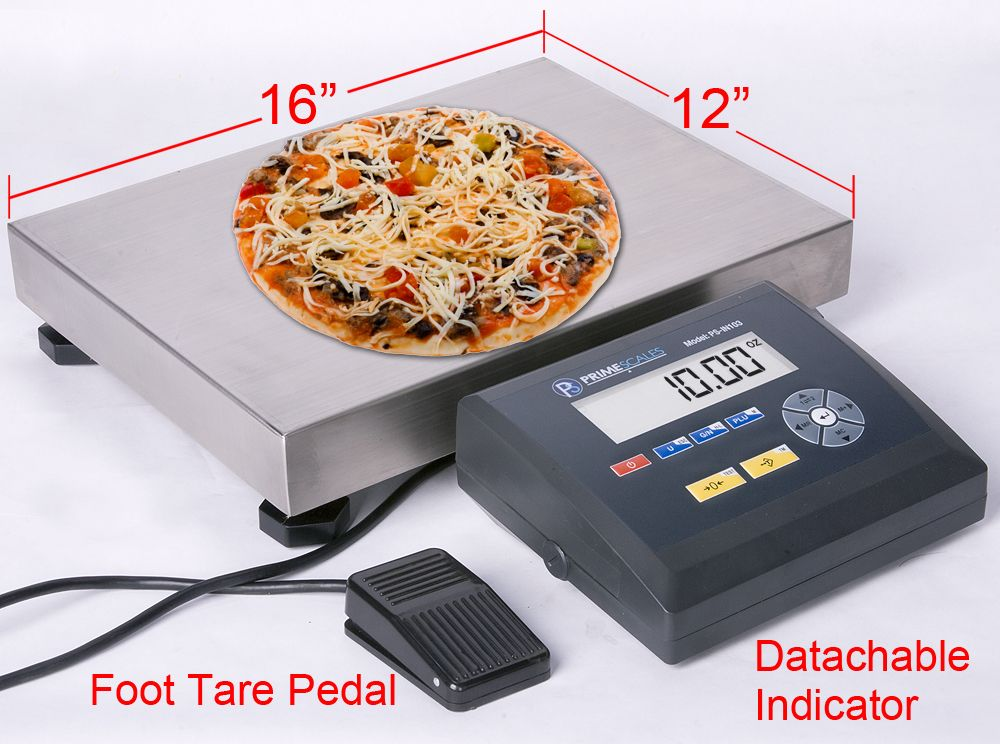 best kitchen scale in california that dealing with a range of best