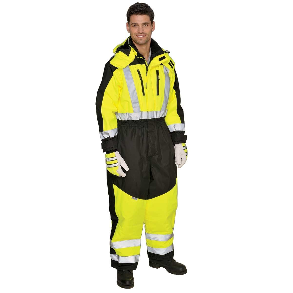 http www gemplers com product 162728 ansi class 3 on insulated overalls for men id=59828