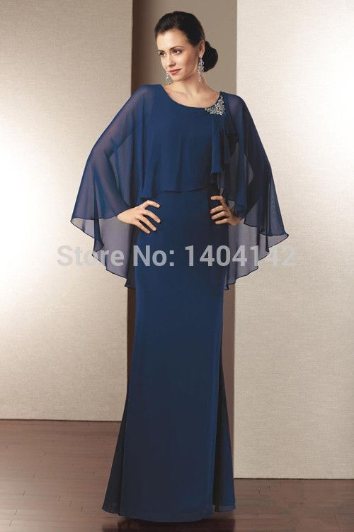 a3ed41613c grandmother of the groom dresses plus size - Google Search