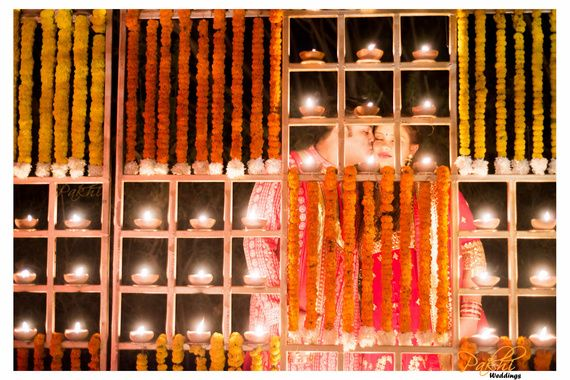 Your diwali decor that can double up as wedding diy ideas arent your diwali decor that can double up as wedding diy ideas arent we resourceful wedding and weddings junglespirit Image collections
