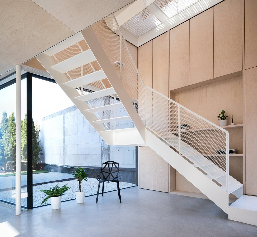 1000+ images about Kamer naar kamer: de werkplek on Pinterest ...