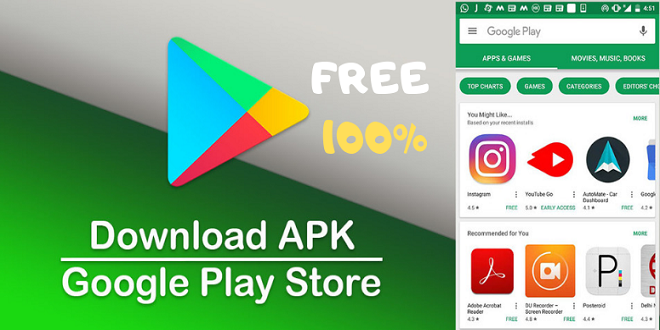 Download Google Play Games Android App Play store app
